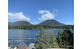 B-1409 Helen Road, Ucluelet, BC, V0R 3A0