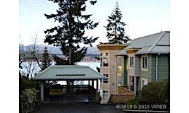 301-2275 Comox Ave, Comox, BC, V9M 1X7