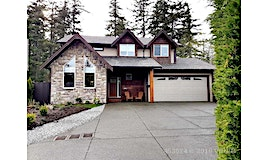 1230 Painter Place, Comox, BC, V9M 0B1