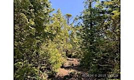 795 Rainforest Drive, Ucluelet, BC, V0R 3A0