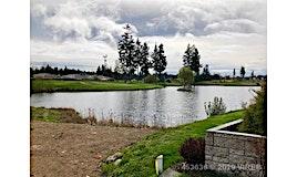 127-1290 Crown Isle Drive, Courtenay, BC, V9N 0B8