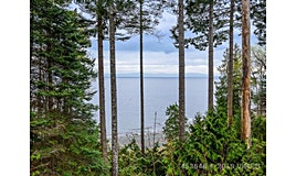 4651 Maple Guard Drive, Bowser/Deep Bay, BC, V0R 1G0