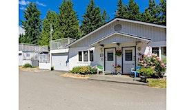 10-8248 Island Highway, Union Bay, BC, V0R 1W0