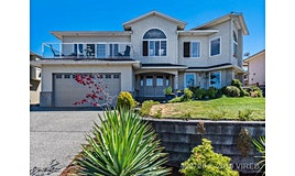 6529 Raven Road, Nanaimo, BC, V9V 1R1