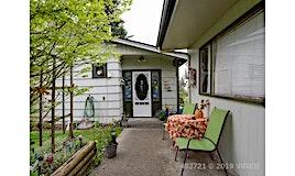 3874 Howard Ave, Courtenay, BC, V0R 2V0
