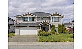 6278 Mcrobb Ave, Nanaimo, BC, V9V 1M4