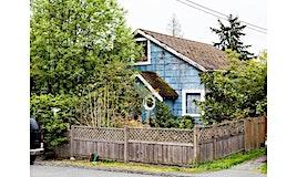 589 Rosehill Street, Nanaimo, BC, V9S 1E7