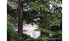1702-596 Marine Drive, Ucluelet, BC, V0R 3A0