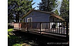 5066 Longview Drive, Bowser/Deep Bay, BC, V0R 1G0