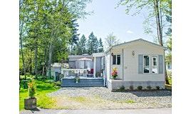 29-6225 Lugrin Road, Port Alberni, BC, V9Y 8G5