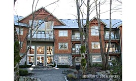 306D-1800 Riverside Lane, Courtenay, BC, V9N 3C7