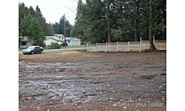 Lot 85 Callow Road, Bowser/Deep Bay, BC, V0R 1G0