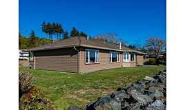 963 Island S Hwy, Campbell River, BC, V9W 1B2
