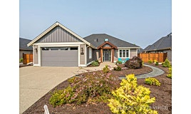 1063 Blue Water Place, French Creek, BC, V9P 0C6
