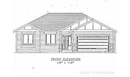 2519 Brookfield Drive, Courtenay, BC, V9N 9J7