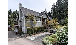 773 Red Oak Drive, Cobble Hill, BC, V0R 1L4