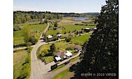 2151 Plecas Road, Nanaimo, BC, V9X 1R8