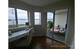 104-87 Island S Hwy, Campbell River, BC, V9W 1A2