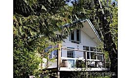 4051 Nixon Road, Denman Island, BC, V0R 1T0
