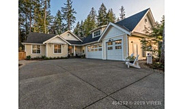 3832 Creekside Drive, Bowser/Deep Bay, BC, V0R 1G0