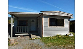 57-5250 Beaver Harbour Road, Port Hardy, BC, V0N 2P0