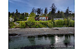 8413 Lochside Drive, Central Saanich, BC, V8M 1T9