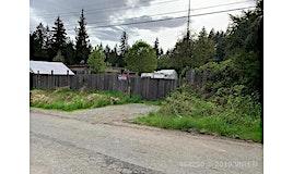 LT 5 Wardrop Road, Port Alberni, BC, V9Y 8N2