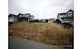 3578 Huff Drive, Port Alberni, BC, V9Y 8B3