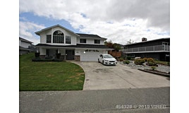 3861 Galiano Drive, Port Alberni, BC, V9Y 8C8