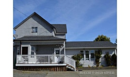 2744 Penrith Ave, Cumberland, BC, V0R 1S0
