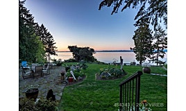 5101 Island W Hwy, Qualicum Beach, BC, V9K 1Z1