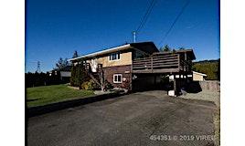 3089 Stocton Street, Port Alberni, BC, V9Y 8S2