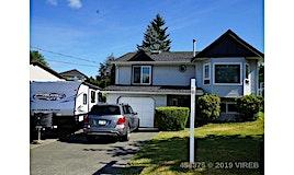 1230 Sitka Ave, Courtenay, BC, V9N 8H3