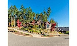 100 Ridgeline Terrace, Nanaimo, BC, V9T 0G8