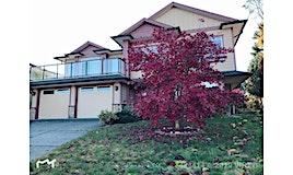 6513 Gerke Place, Nanaimo, BC, V9V 1V8