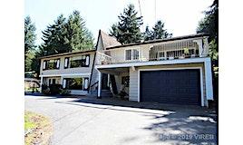 8029 Northwind Drive, Nanaimo, BC, V0R 2H0