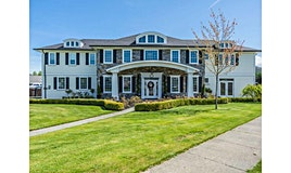 2147 Forest Grove Drive, Campbell River, BC, V9W 6H9