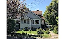 4840 Helen Street, Port Alberni, BC, V9Y 6P8