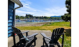 5470 Deep Bay Drive, Bowser/Deep Bay, BC, V0R 1G0