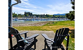 5470 Deep Bay Drive, Bowser/Deep Bay, BC, V0R 1G0