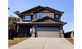 5348 Cascara Drive, Nanaimo, BC, V9T 0E4