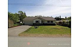 5415 Golden Street, Port Alberni, BC, V9Y 7B7