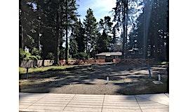 LT A-2515 Departure Bay Road, Nanaimo, BC, V9S 3W2