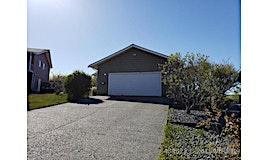 5040 Dodd Place, Port Hardy, BC, V0N 2P0