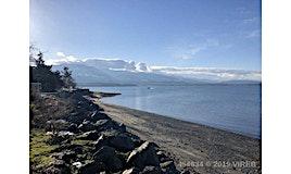 5511 Deep Bay Drive, Bowser/Deep Bay, BC, V9K 1T5