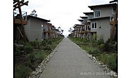14-1431 Pacific Rim Hwy, Tofino, BC, V0R 2Z0
