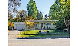 874 Park Ave, Nanaimo, BC