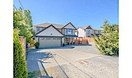 1717 Northfield Road, Nanaimo, BC, V9S 3B1