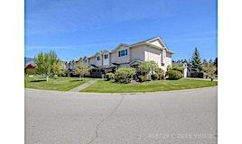 5419 Woodland W Cres, Port Alberni, BC, V9Y 8H1