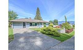 2540 14th Ave, Port Alberni, BC, V9Y 2X9